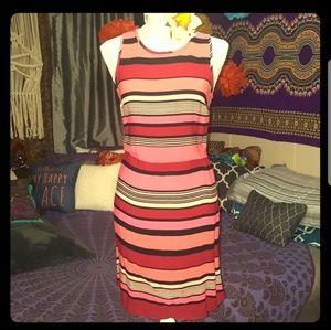 •Dress• ---- LOFT